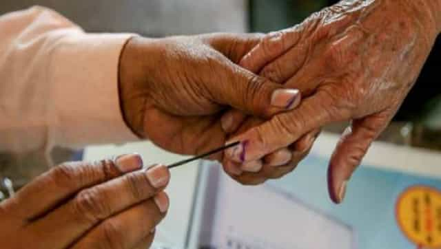 Kumhrar Election Result 2020 DECLARED: BJP's Arun Kumar Sinha wins against RJD's Dharamendra Kumar