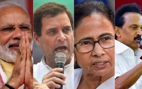 Assam Assembly Election 2021 LIVE Updates: Congress will raise wages for tea garden workers 'within 6 hours', says Rahul Gandhi