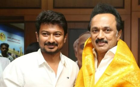 Assembly Election 2021 LIVE Updates: DMK will win over 200 seats in Tamil Nadu, says Udhayanidhi Stalin