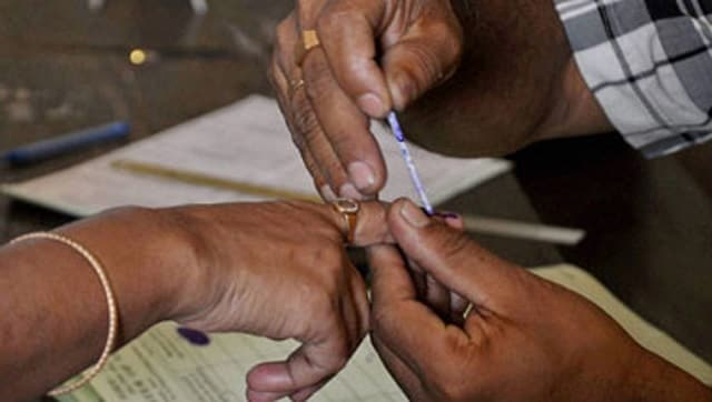 Assam Assembly Election 2021: United People's Party Liberal, BPF release first list of candidates
