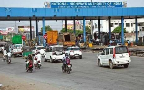 The NHAI said these guidelines are aimed at ensuring