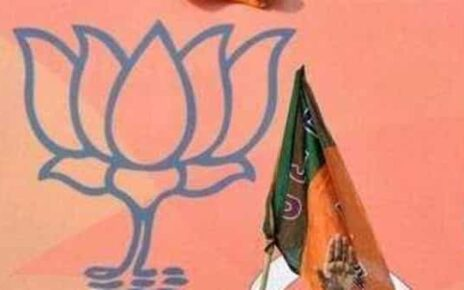 The elections to various posts of the three corporations are scheduled on June 16. (PTI)