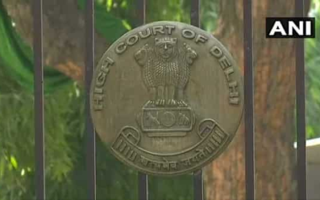 Delhi High Court has issued notice to CBSE, Centre and Delhi Govt. (ANI)