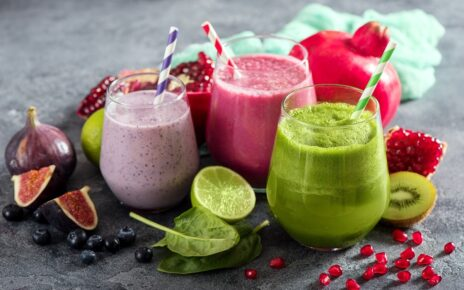 Drinks For Healthy Heart know their names pur– News18 Hindi
