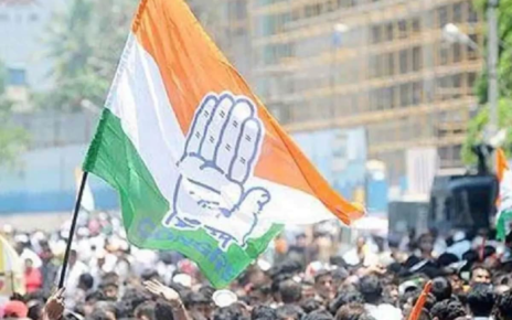 Punjab Congress MP Urges Two Party MLAs to Ask Their Sons to Refuse Govt Job Dole