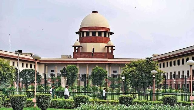 SC directs Tamil Nadu State Election Commission to hold local body polls by 15 Sept