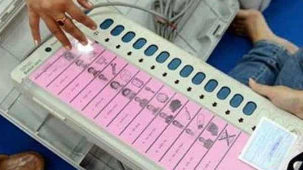 The Assembly elections in Uttar Pradesh are scheduled to take place next year (HT_PRINT)
