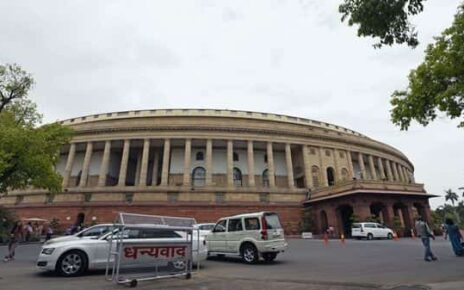 As many as 29 bills and two financial legislations are likely to be listed during the monsoon session, according to parliamentary affairs minister Prahlad Joshi.ht
