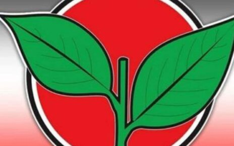 AIADMK Stages Walkout in TN Assembly