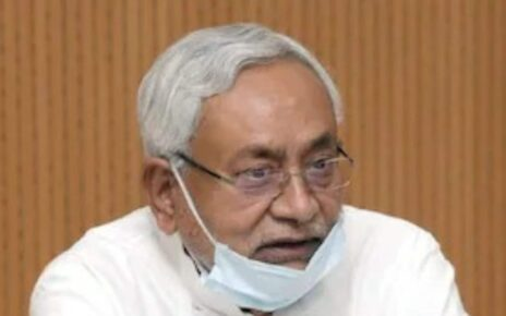 Nitish Kumar Will Seek Appointment with PM Modi on Caste Census, Says 'Issue Won't Affect Coalition'