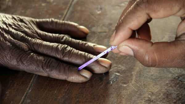 The bypolls will also be held in Samserganj and Jangipur in Bengal and Pipli in Odisha, the EC announced. (Reuters)