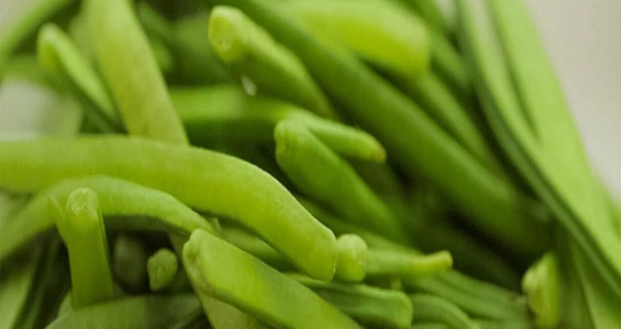 Health Benefits Of Guar Beans remove stomach problem and control weight