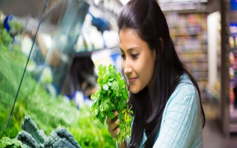 Health news add these food to your diet for speedy recovery from an illness or surgery lak