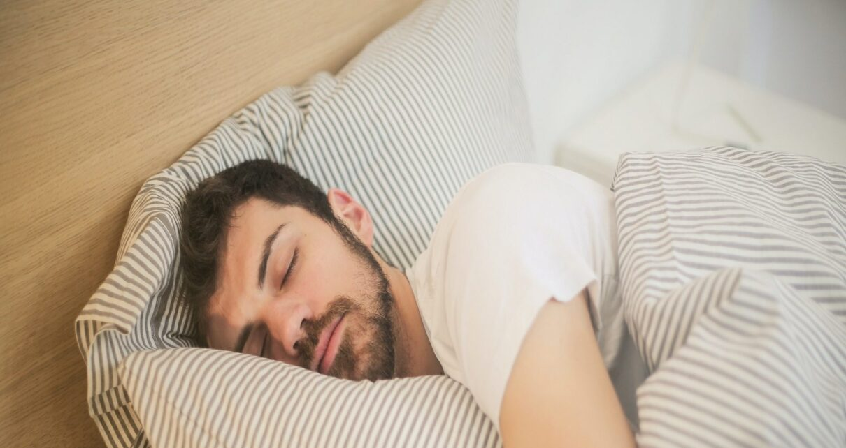 Health news emotional rest is beneficial for body and brain know what experts say