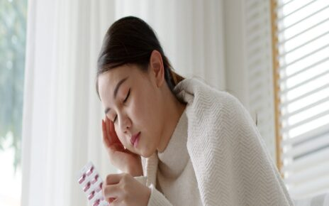 Health news how to identify the symptoms of vitamin D
