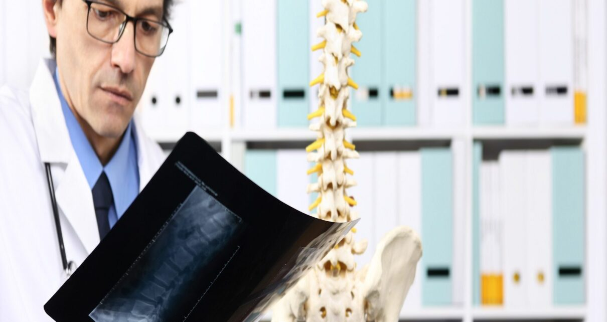 Health news things to know about your bones deep