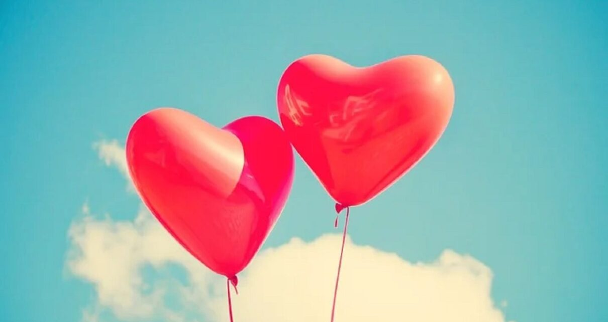 World heart day 2021 history theme and significance