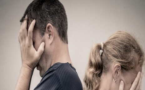 5 things that show you have relationship anxiety know how to deal with it nav