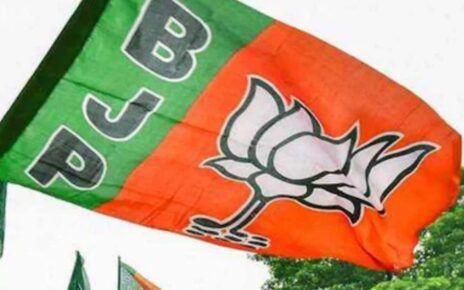 Amid Ongoing Farmers' Protests, BJP To Hold Kisan Morcha's National Executive Meet on Oct 30 in Delhi