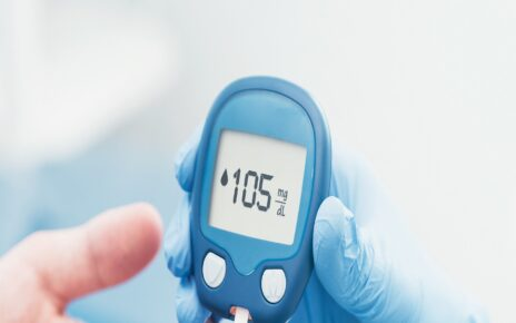 Diabetes patients want to keep navratri fast keep these things in mind nav