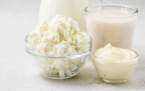 Difference between curd, yoghurt and Probiotics-Health news what is the difference between curd yoghurt and probiotic yoghurt know what the expert says lak