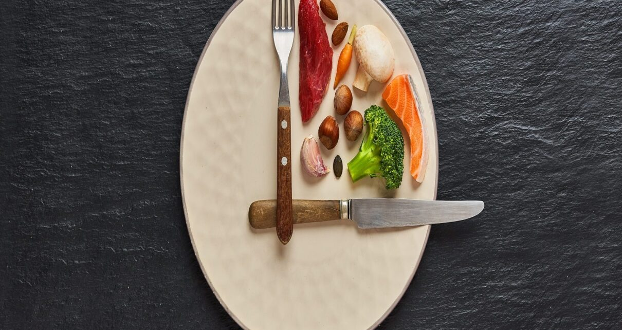 Fasting is necessary to stay healthy this thing came out in research nav