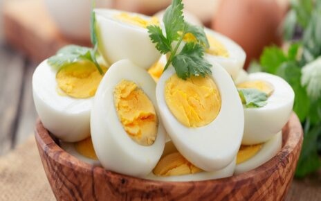 Health news World Egg Day 2021 is celebrated today know the history pur