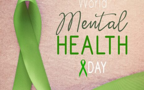 World mental health day 2021 know date theme history and significance of world mental health day