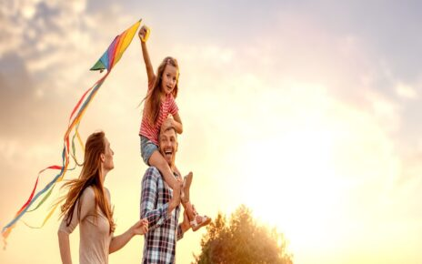 simple ways to become happy person-Health news If you want to become a happy person follow these simple steps lak
